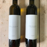 Nabali Tree and Rumi Tree Olive Oil