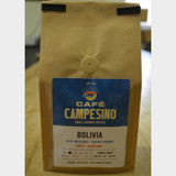 Koinonia Farm Fair Trade Coffee Bolivia Medium Roast 1 lb Bag Front