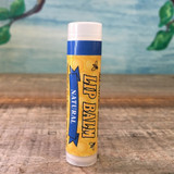 Lip Balm from Weeks Honey Farm - Natural