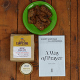 A Way of Prayer Gift Box