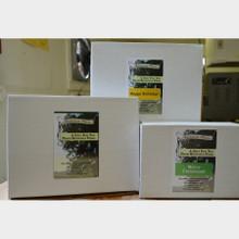 Koinonia Farm Gift Boxes- 3, 5, 7 Items