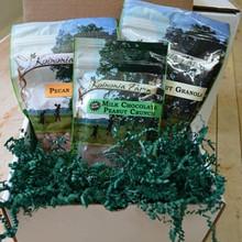Koinonia Farm 3-Item Gift Box Thumbnail