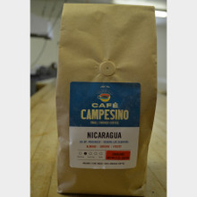 Koinonia Farm Fair Trade Coffee Nicaragua 2 lb Ground