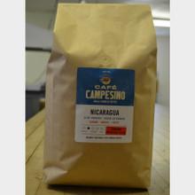 Koinonia Farm Fair Trade Coffee Nicaragua 5 lb Ground