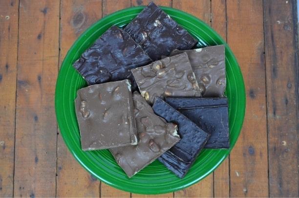 koinoniachocolatecategory-min.jpg