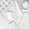 Carrara combinations