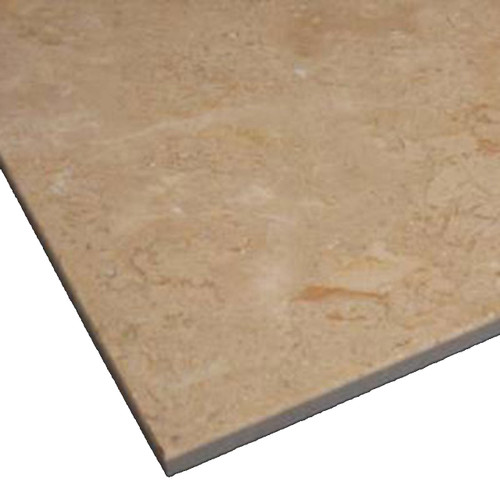 Crema Marfil Marble 12x12 Marble Tile Polished