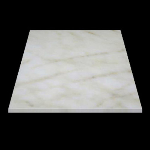 Afyon Gold Sugar Marble 12x12 Marble Tile Polished