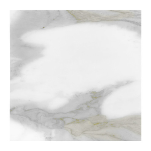 Calacatta Gold Italian Marble 12x12 Tile Honed