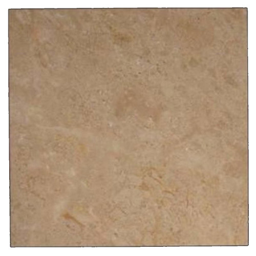 Crema Marfil Marble 12x12 Marble Tile Honed