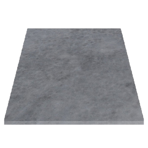 Bardiglio Gray Marble 12x12 Marble Tile Polished
