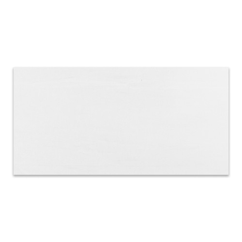 Honed 6x12 Bianco Dolomite Marble Subway Tile