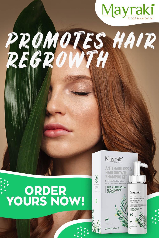 2-hairloss-09-16-20.jpg