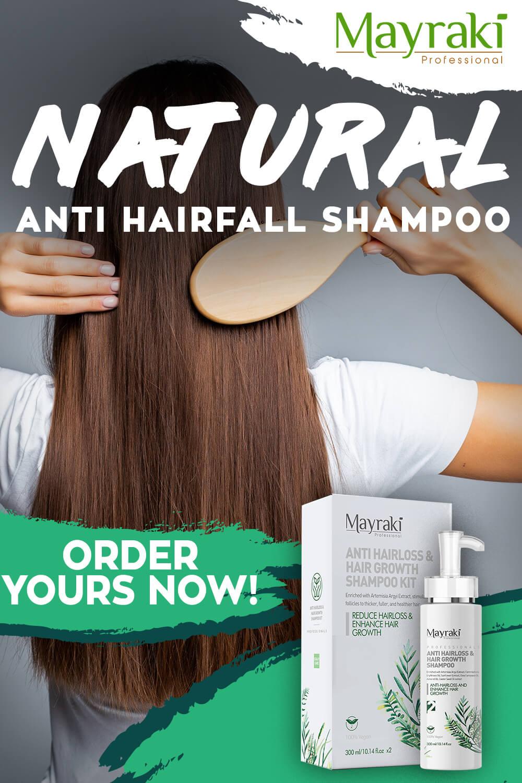 3-hairloss-09-16-20.jpg