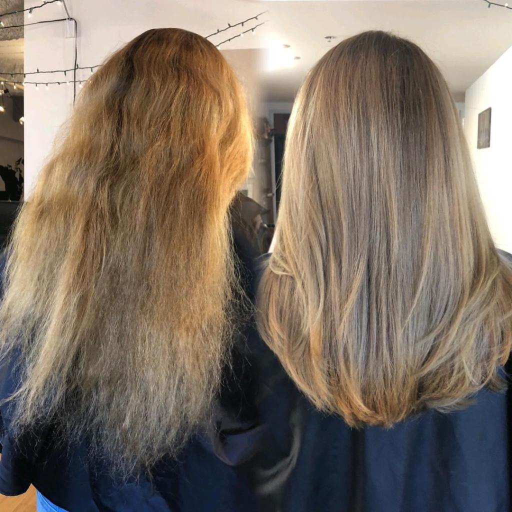 keratin-treatment.original.jpg