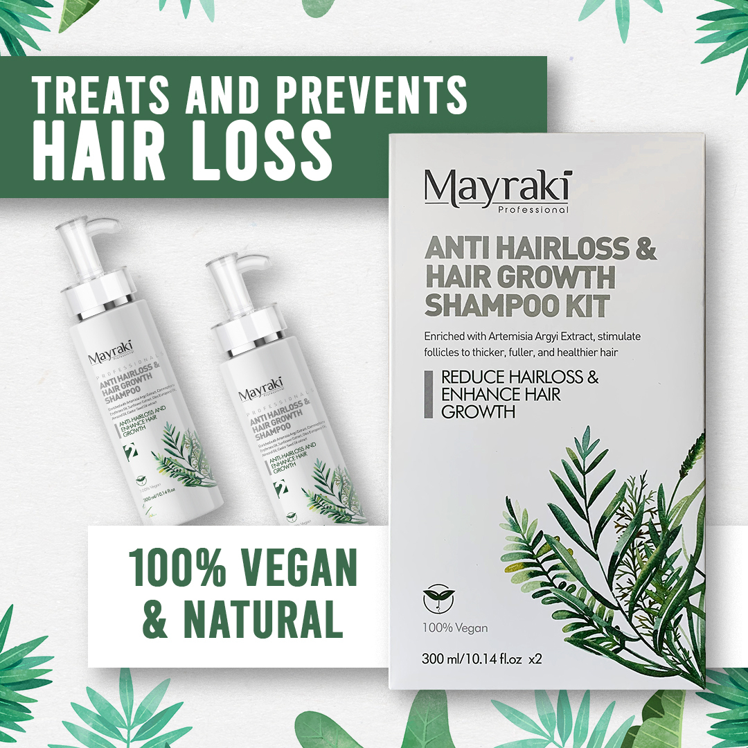 mayraki-anti-hair-loss-graphics-26-08-2020.jpg