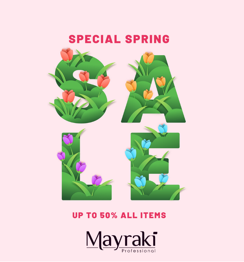 shop-all-banner-50-off-spring-storewide.png