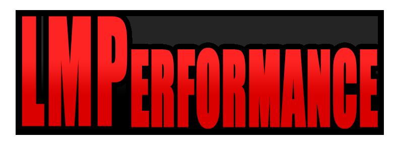 LMPerformance
