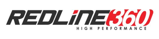 RedLine360