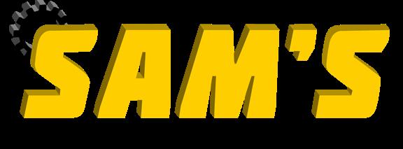Sam's Motorsports