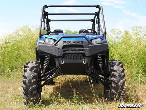 2009-2014 Polaris RZR S 800 2-Sides UTV Ball Joint Kit New QuadBoss ATV