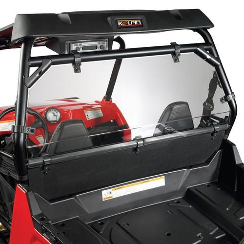 Classic Accessories UTV Rear Window for Polaris RZR 570 800 900