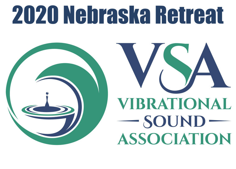 **SOLD OUT** VSA Virtual Retreat August 27-30, 2020