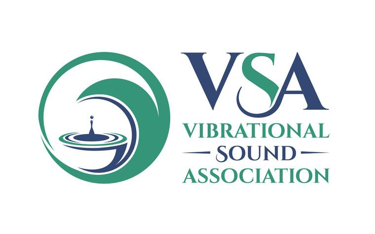 $2500 Donation to the Vibrational Sound Association