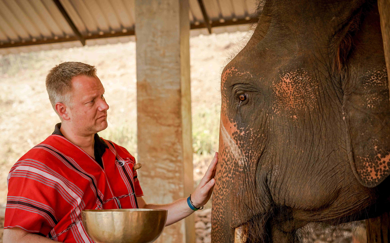 Jeff Howard Elephant Thailand Vibrational Sound Therapy.jpg