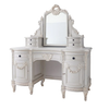 BRITTANY DRESSING TABLE