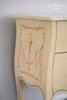 PRE ORDER: Hand painted drawers