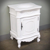 TRIESTE SINGLE BATHROOM VANITY