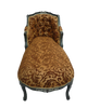 PRE ORDER: Jura High Back Single Ended Chaise Longue