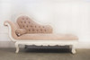 ESSONE SOFA | Light Pink