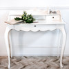 LUCIENNE SMALL STUDY DESK