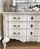 FLORANCE CHEST OF DRAWERS