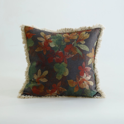 BORDEUX Cushion