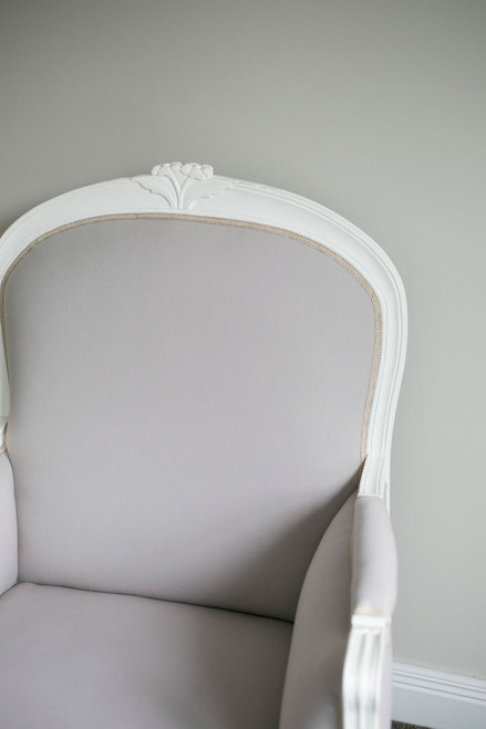 LACEY ARMCHAIR