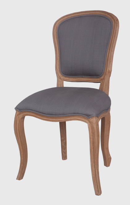 MURANO DINER CHAIR