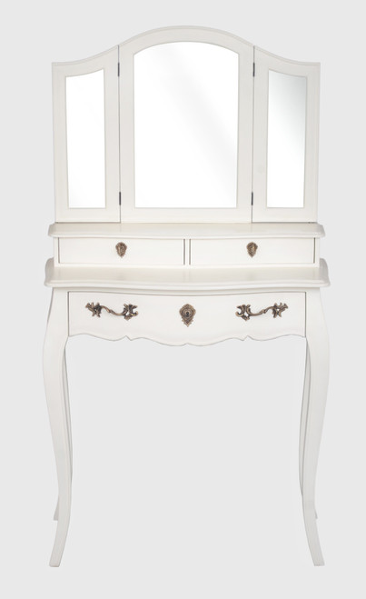 MURANO DRESSING TABLE