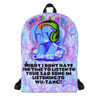CHILL-BABY Backpack