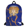 B.Y.T.H BLUE Backpack