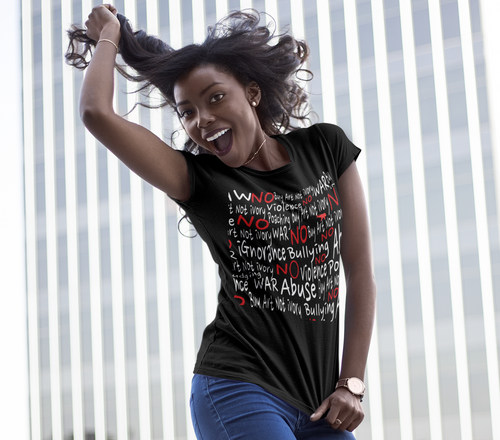 ArtWork Women's short sleeve t-shirt