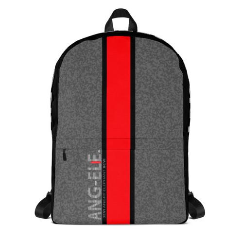RACER Backpack