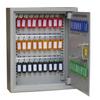 Secuguard Key Cabinet AP45K [Keyed] (8kg)