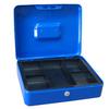 Secuguard M250A Cash Box (Keyed)