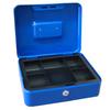 Secuguard M300A Cash Box (Keyed)