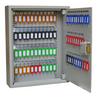 Secuguard Key Cabinet AP75K [Keyed] (11.5kg)