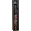 Lokaway Lok1K [4 Guns] (Keyed) 45kg