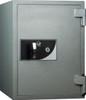 Secuguard SD2-300 Drug Safe (100kg)